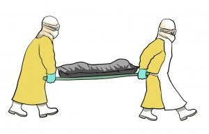 Ebola_13