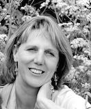 Clare Hanbury